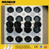 Calibro di temperatura dell'acqua del motore dei pezzi di ricambio del caricatore della rotella di Sdlg LG936 LG938LG956 LG968 Sw201c 4130000289