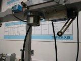 Sicherheits-Fußbekleidung-Auswirkung-Prüfungs-Maschine/Equipemnt (GW-019B)