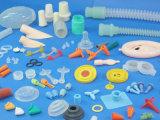 De Pakking van het silicone, de O-ring van het Silicone, de Verbinding van het Silicone die met het Maagdelijke Silicone van 100% wordt gemaakt