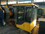 Proef Controle 5 Ton van de Machines van Contruction