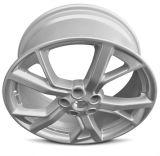 оправа колеса Nissan Maxima сплава реплики OEM 19X8 алюминиевая