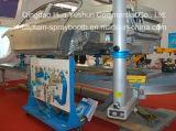 Banc chaud de véhicule de qualité de vente de RS-M9e avec la norme de la CE