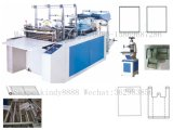 GFQ-1000 Máquina para hacer bolsas de compras