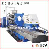 Специальный конструированный высокоскоростной Lathe CNC для подвергая механической обработке стального крена (CG61160)