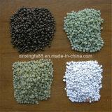 農業および企業の使用肥料、二アンモニウムの隣酸塩