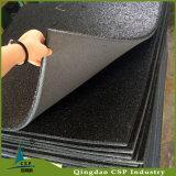 циновка Crossfit толщины 15mm мягкая эластичная резиновый