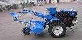 12HP Walking Tractor Power Tiller (SH121)