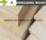 Precios de la madera contrachapada para la India Bangalore 9m m 12m m 15m m