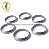 Auflage-Drucken-Karbid-Stahldoktor Ring