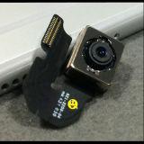 100 % de pièces de rechange de téléphone mobile de retour d'origine de la caméra arrière pour l'iPhone6 4,7 pouce