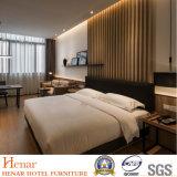 2019 Henar пользовательского класса High-End отеля мебель из Китая