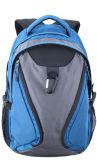Qualité moderne et sac de sac à dos d'école d'ordinateur portatif de mode