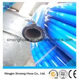 Tube à huile en nylon hydraulique haute pression