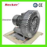 Resistência a altas temperaturas canal lateral do ventilador de ar do ventilador