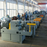 Hot Sale Extruder Equipment for Powder Coating Production Line