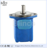 Vickers 25vq 바람개비 펌프 또는 유압 V20 Pump/20V 펌프 카트리지 장비