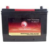 Batería de plomo-ácido 95D31R