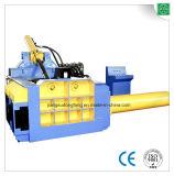 Гидровлический Baler алюминиевой чонсервной банкы утиля Y81t-250 (CE)