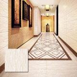 Polished Porcelain Ceramic Floor Tile (VPM6612 600X600mm)