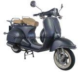 50cc скутера Vespa Vintage DOT/EPA утвержденных