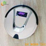 Slimme Robot Automatic De slimme VacuümReinigingsmachine van de Vloer voor de Opslag van het Huis & van de Keuken, de Natte - en - droge Reinigingsmachine van de Vloer