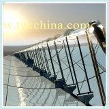 Buis van de Buis van het Systeem van de zonneMacht de Zonne Geconcentreerde (Csp)