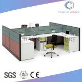 On Sale Elegante estación de trabajo de oficina