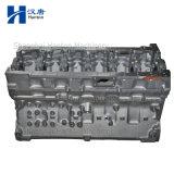 Il motore del motore diesel del camion di Cummins QSM parte il blocco cilindri 4060393 3883454