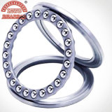 Niedriges Prices Thrust Ball Bearing für Machinery 51100 Series