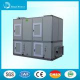 De centrale Airconditioner van de Compressor van Dakin van de Airconditioning Gekoelde Schoonmakende Lucht