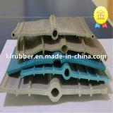 Bujão impermeável da água do PVC do material para a junção de expansão