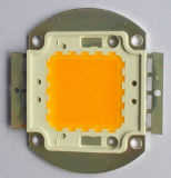 80W Fonte de luz LED de alta potência
