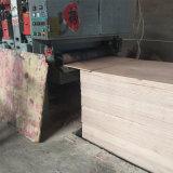 Contre-plaqué matériel BB/CC de meubles de contre-plaqué de faisceau de peuplier de contre-plaqué de Bintangor