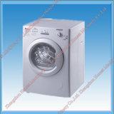 Secador de roupa de alta qualidade / máquina de secar roupas