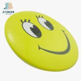 Fuente de la fábrica de Jiabo que estampa la divisa del botón del estaño del metal del Pin de Emoji del esmalte de Custon