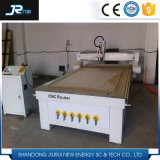 Personalizar 6090 1325 2030 Máquina Router CNC de corte de metais