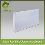 30 Вт*100h алюминиевой декоративной ложных отражателя потолочные плитки