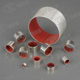 Dp4 металлической втулки композитных полимеров