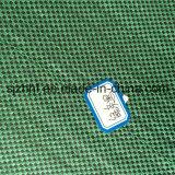 Saco de lixo para o algodão de embalagem/lixo 25kg 50kg