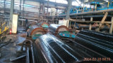 Cts/CTN/CTB Série séparation magnétique humide de la machine pour le minerai s'habiller