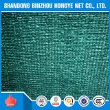 الصين صاحب مصنع إمداد تموين زراعيّة دفيئة اللون الأخضر [سون] ظل شبكة