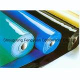 1.2mm Tpo met het Membraan van de Vezel van de Fabriek van China