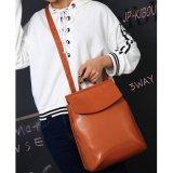 Madame Handbags de prix usine de sacs de femmes