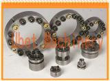 Accoppiamento del mozzo dell'asta cilindrica di Bea Bk (BK40, BK80, BK50, BK70, BK13, BK71, BK16, BK19, BK15, BK25, BK61, BK11, BK26, BK95)