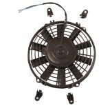 Pala di S ventilatore automatico del condensatore di CA di 16 pollici