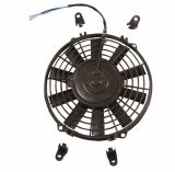 S-Schaufel 16 Zoll Selbst-Wechselstrom-Kondensator-Ventilator