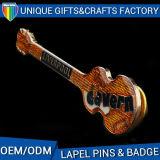 Distintivo su ordinazione del tasto dello stagno di marchio del regalo promozionale di Pin del risvolto del metallo