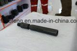 Subsuelo de la bomba de rotor y estator PC par de tubos de acoplamiento ancla conjunta Pup