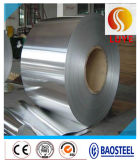 316 Stainless Steel Strip / Coil 2b Finish