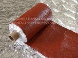 Composé de moulage de feuille pour la porte en bois de type (SMC)